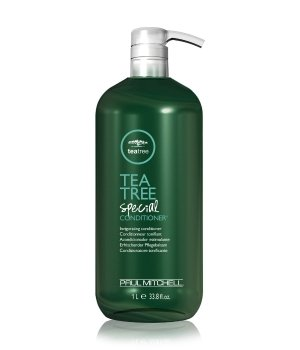 Paul Mitchell Tea Tree Special Conditioner für Damen und Herren