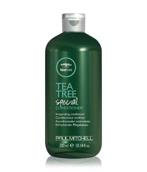 Paul Mitchell Tea Tree Special Conditioner für Damen und Herren