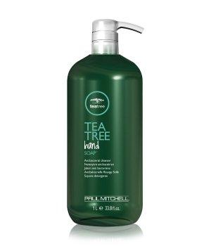 Paul Mitchell Tea Tree Special Flüssigseife für Damen und Herren