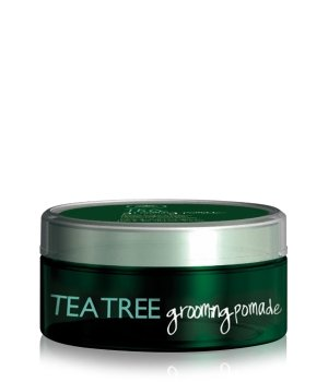 Paul Mitchell Tea Tree Special Grooming Pomade Stylingcreme für Damen und Herren