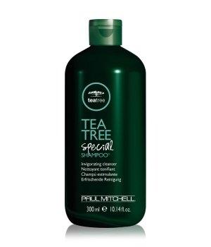 Paul Mitchell Tea Tree Special Haarshampoo für Damen und Herren