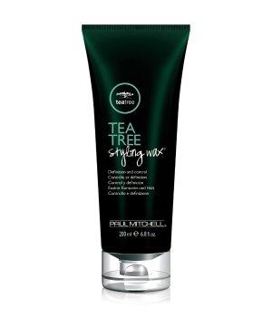 Paul Mitchell Tea Tree Special Haarwachs für Damen und Herren