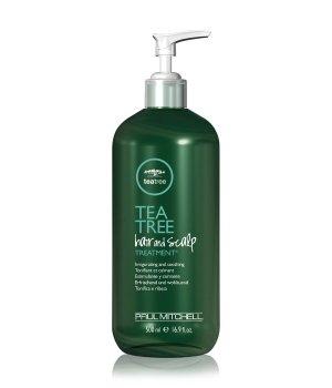 Paul Mitchell Tea Tree Special Hair an Sculp Treatment Haarkur für Damen und Herren