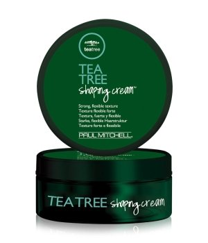 Paul Mitchell Tea Tree Special Shaping Cream Stylingcreme für Damen und Herren