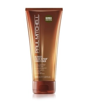 Paul Mitchell Ultimate Color Repair  Conditioner für Damen und Herren