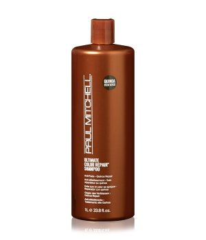 Paul Mitchell Ultimate Color Repair  Haarshampoo für Damen und Herren