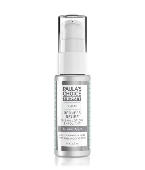 Paula's Choice Calm Redness Relief BHA Lotion Gesichtspeeling für Damen und Herren
