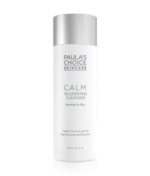 Paula's Choice Calm Redness Relief Normal to Dry Skin Reinigungslotion für Damen und Herren