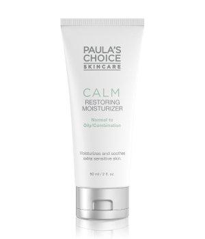 Paula's Choice Calm Redness Relief Normal to Oily Skin Nachtcreme für Damen und Herren