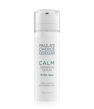 Paula's Choice Calm Repairing Serum Gesichtsserum für Damen und Herren