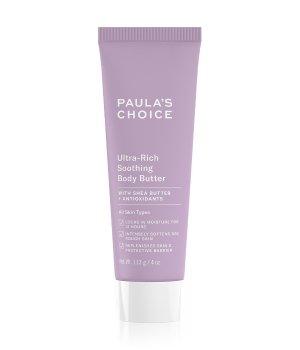 Paula's Choice Clinical Ultra-Rich Soothing Körperbutter für Damen und Herren
