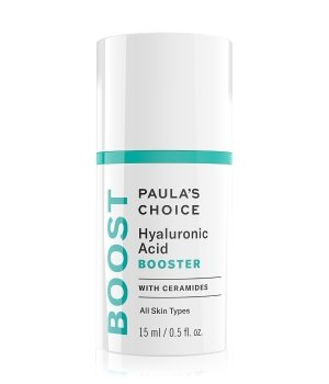 Paula's Choice Resist Hyaluronic Acid Booster Gesichtsöl für Damen und Herren
