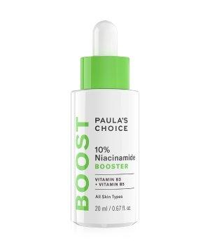 Paula's Choice Resist Niacinamide Booster Gesichtsöl für Damen und Herren
