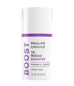 Paula's Choice Resist Retinol Booster Gesichtsöl für Damen und Herren