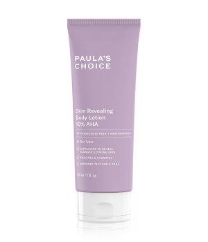 Paula's Choice Resist Skin Revealing Bodylotion für Damen und Herren