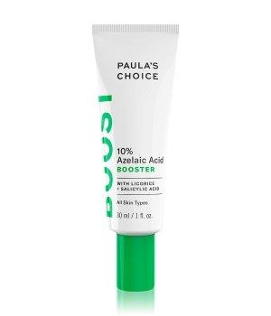 Paula's Choice Resist Skin Transforming Multi-Correction Gesichtscreme für Damen und Herren