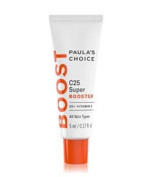 Paula's Choice Resist Vitamin C Spot Gesichtscreme für Damen und Herren