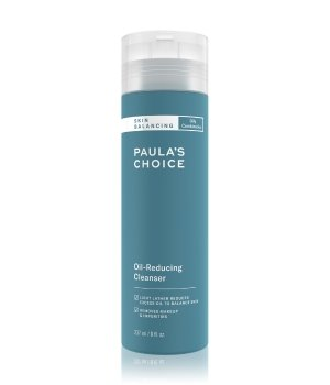 Paula's Choice Skin Balancing Oil-Reducing Reinigungslotion für Damen und Herren