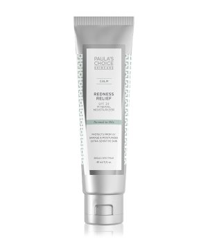 Paula's Choice Calm Redness Relief Normal to Oily Skin SPF 30 Tagescreme für Damen und Herren