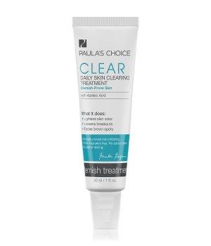 Paula's Choice Clear Daily Skin Clearing Gesichtscreme für Damen und Herren