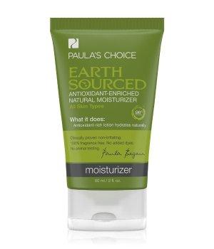 Paula's Choice Earth Sourced Antioxidant-Enriched Gesichtscreme für Damen und Herren