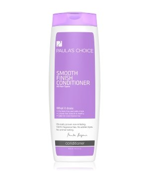 Paula's Choice Haircare Smooth Finish Conditioner für Damen und Herren