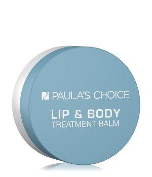 Paula's Choice Lip and Body Treatment Balm Lippenbalsam für Damen und Herren