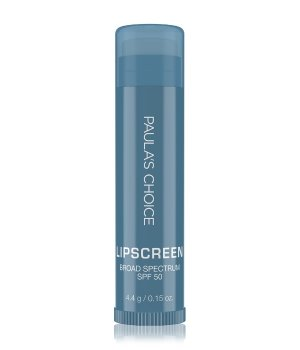 Paula's Choice Lipscreen SPF 50 Lippenbalsam für Damen und Herren
