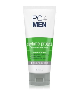 Paula's Choice PC4Men Daytime Protect SPF 30 Tagescreme für Herren