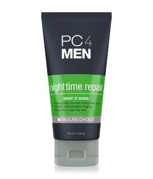 Paula's Choice PC4Men Nighttime Repair Nachtcreme für Herren