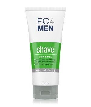 PC4Men Shave Rasiercreme 177 ml