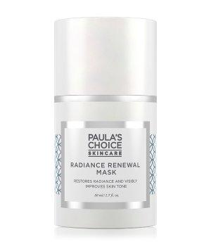 Paula's Choice Radiance Renewal  Gesichtsmaske für Damen und Herren