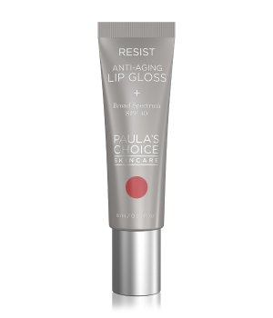 Paula's Choice Resist Anti-Aging SPF 40 Lipgloss für Damen