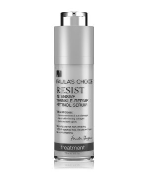 Paula's Choice Resist Intensive Wrinkle-Repair Gesichtsserum für Damen und Herren