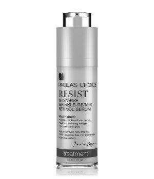 Paula´s Choice Resist Intensive Wrinkle-Repair ...