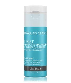 Paula's Choice Resist Perfectly Balanced Reinigungsgel für Damen und Herren