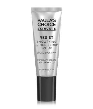 Paula's Choice Resist Smoothing Primer für Damen
