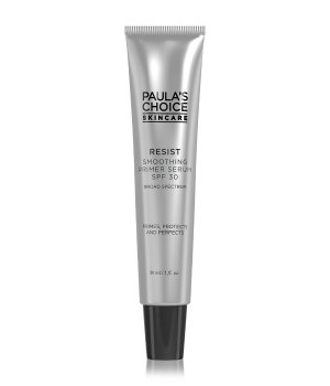 Paula's Choice Resist Smoothing Primer für Damen