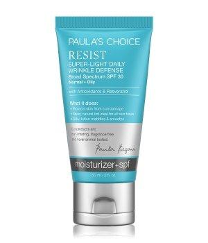 Paula's Choice Resist Super-Light Getönte Gesichtscreme für Damen und Herren