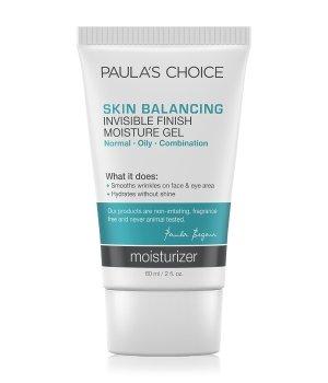 Paula's Choice Skin Balancing Invisible Finish Gesichtsgel für Damen und Herren