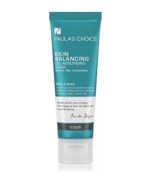 Paula's Choice Skin Balancing Oil-Absorbing Gesichtsmaske für Damen und Herren