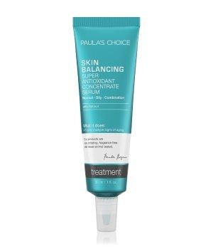 Paula's Choice Skin Balancing Super Antioxidant Gesichtsserum für Damen und Herren