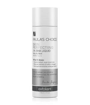 Paula´s Choice Skin Perfecting BHA Liquid Gesichtspeeling