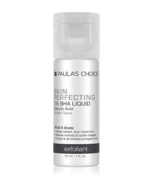 Paula's Choice Skin Perfecting BHA Liquid Gesichtspeeling für Damen und Herren
