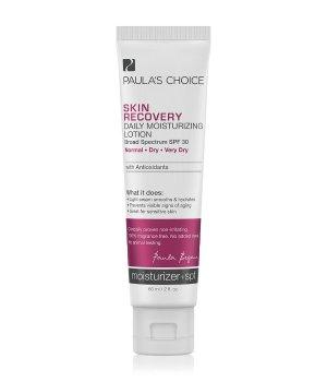 Paula´s Choice Skin Recovery Daily Moisturizing Tagescreme