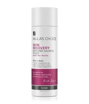 Paula's Choice Skin Recovery Enriched Calming Gesichtswasser für Damen und Herren