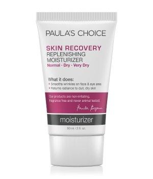 Paula's Choice Skin Recovery Replenishing Moisturizer Nachtcreme für Damen und Herren