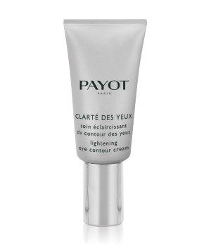 PAYOT Absolute Pure White  Augencreme für Damen