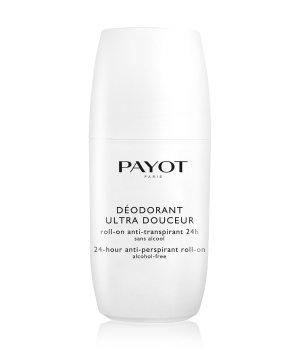 PAYOT Corps Douceur Déodorant Ultra Douceur Deodorant Roll-On für Damen