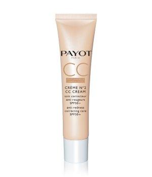 PAYOT Creme N°2  CC Cream für Damen